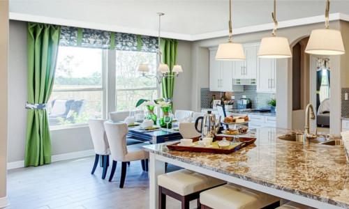 Led Leiste Küche - funktional, stilvoll Komfort und Eleganz