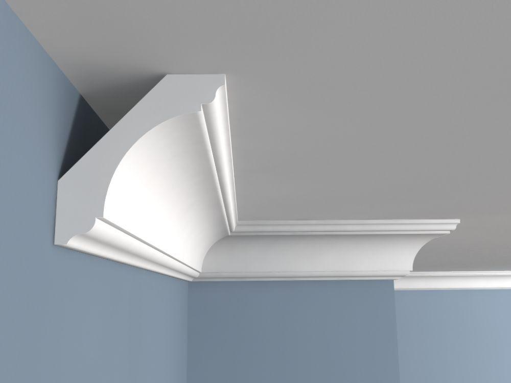 stuck styropor fe3 styropor profil fe3. Black Bedroom Furniture Sets. Home Design Ideas