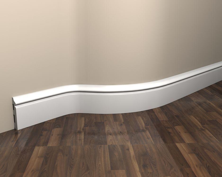 flexible sockelleiste md018f fu leiste flexibel. Black Bedroom Furniture Sets. Home Design Ideas
