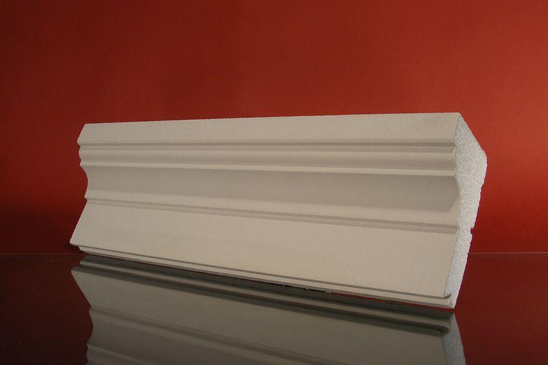 gesimsprofile styropor ge4 profilgesimse. Black Bedroom Furniture Sets. Home Design Ideas