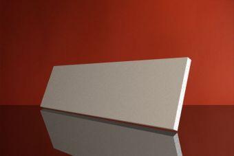 gesimse unter fensterbank leisten s ulen pilaster. Black Bedroom Furniture Sets. Home Design Ideas