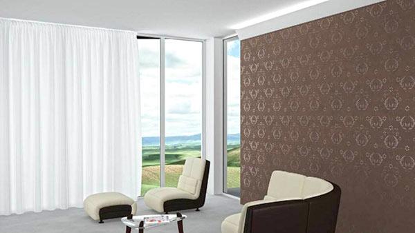 led leisten f r innen stilvolle beleuchtung f r ihr zuhause. Black Bedroom Furniture Sets. Home Design Ideas