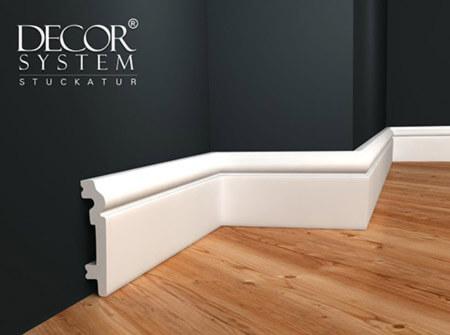 sockelleiste plastik sockelleisten kunststoff laminat fachmarkt kunststoff sockelleisten carl. Black Bedroom Furniture Sets. Home Design Ideas