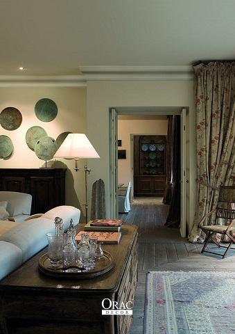 Wandgestaltung   Möchten Sie über Weiteres Wohnzimmer Deko Lesen ?