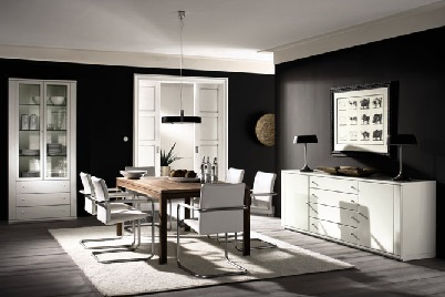 deko styropor mit stuck wohnzimmer dekorieren. Black Bedroom Furniture Sets. Home Design Ideas