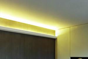 Indirekte beleuchtung ideen LO-5