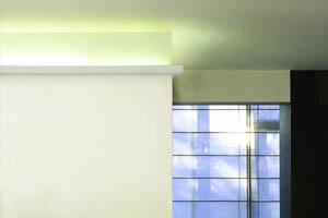 Lichtleisten indirekte beleuchtung LO8