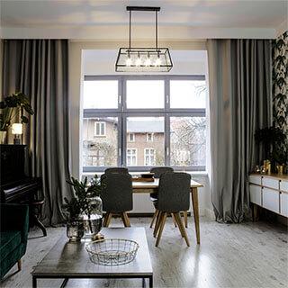 Wohnzimmer ideen stuckateur