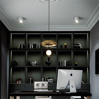 Büro deko ideen