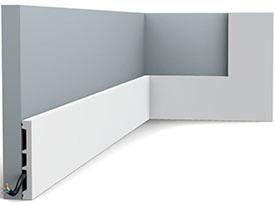 Galeria beton 2