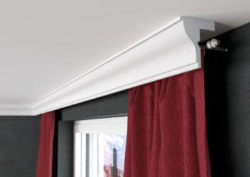 innenstuck stuckelemente f r innenbereich. Black Bedroom Furniture Sets. Home Design Ideas