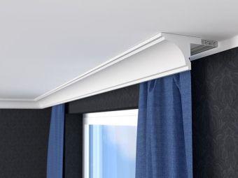au en dachgesims lp 2 styropor hauptgesims. Black Bedroom Furniture Sets. Home Design Ideas
