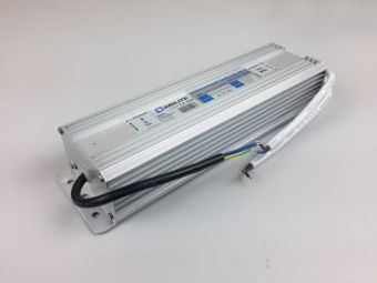 LED Trafo - wasserdicht 150 W
