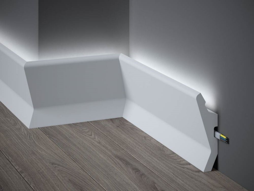 Frische Idee Zu Abdeckung Heizungsrohre Galerie Von Wohndesign Dekoration